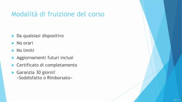 Corso Social Media Manager: Il Lavoro Freelance che Sognavi