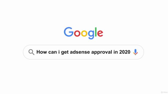 AdSense Arbitrage 2.0 : A to Z Business Strategies - 2021