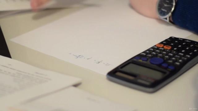 أفضل كورس في رياضيات السات للطلاب العرب