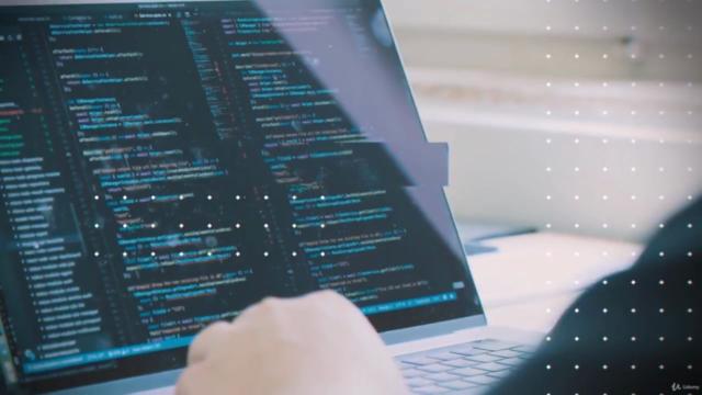 Web Hacking Secrets - Going Beyond Bug Bounty