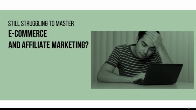 MBAinArtificial Intelligence Digital Marketing: Term 2.8