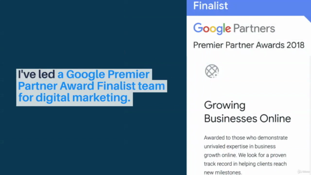 Google Data Studio for Ads, Analytics & SEO [2021 Templates]