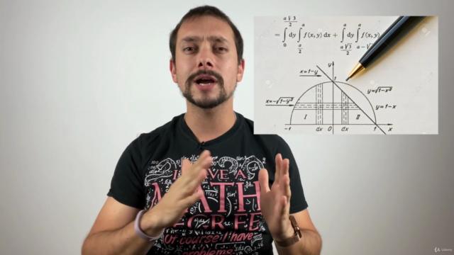 Aprende matemáticas desde cero - Cálculo Diferencial