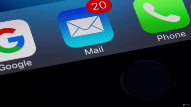 Microsoft Outlook Meisterkurs: Professionelle E-Mails!