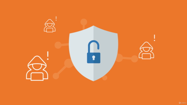 Check Point Jump Start: SMB Appliance Network Security