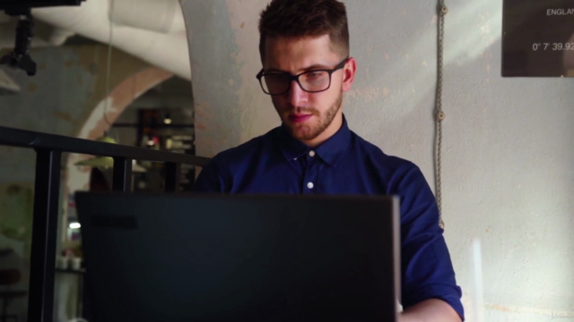 How To Make A Freelance Website 2020