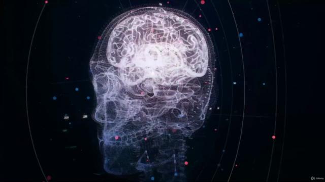 Masterclass en Inteligencia Artificial: con Proyectos Reales