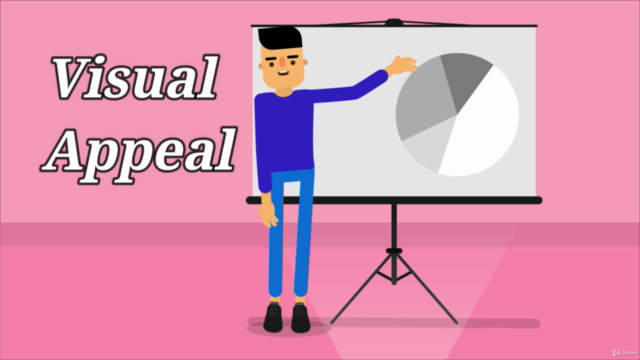 PowerPoint Essentials for Business Presentations