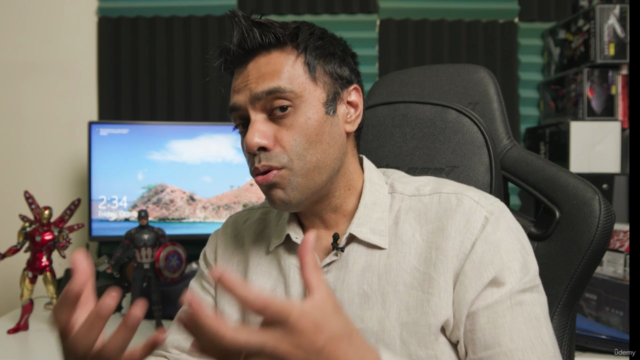 AZ-400-Designing and Implementing DevOps - UPDATED 2021