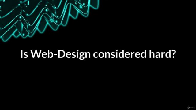 Ultra-Fast Web Design using Carrd (2021 Edition)