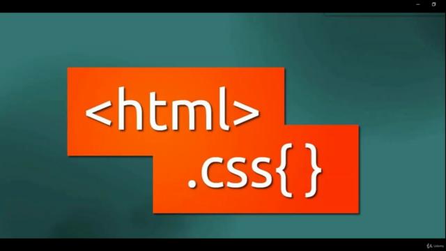 Başlangıçtan Profesyonelliğe Web Sitesi Yapımı