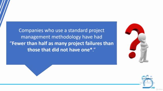 Agile Project Management: Agile, Scrum, Kanban & XP
