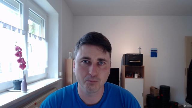 Youtube Kurs: Geld verdienen als Youtuber oder Influencer!
