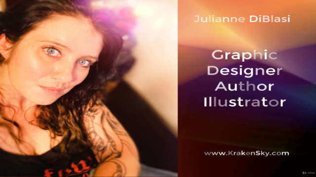 Graphic Design - Passive Income Downloads & Self Publishing