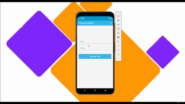 Desenvolvimento Android Com Kotlin