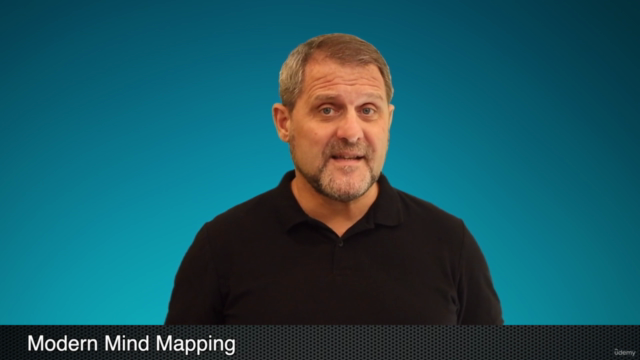 Practical Mind Mapping for Beginners with Xmind Mind Maps.