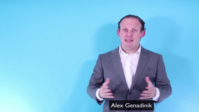 Google Slides Presentation Using Canva For Non-Designers