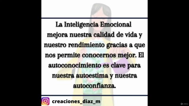 Inteligencia Emocional  , Control de emociones