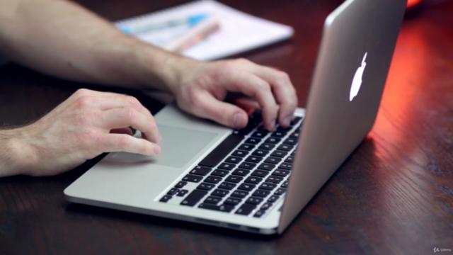 Freelancer: Geld verdienen mit Online Transkriptor Business