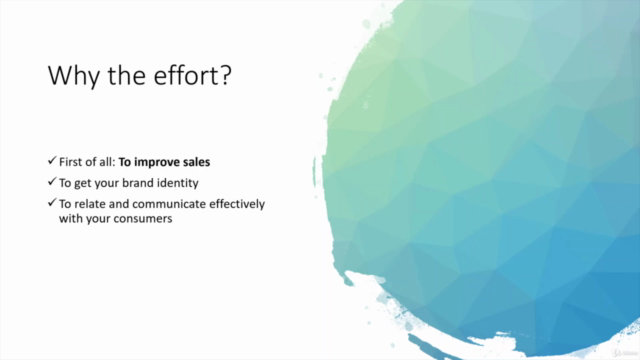 Marketing Psychology 101 | Improve Sales, Ads & Influence