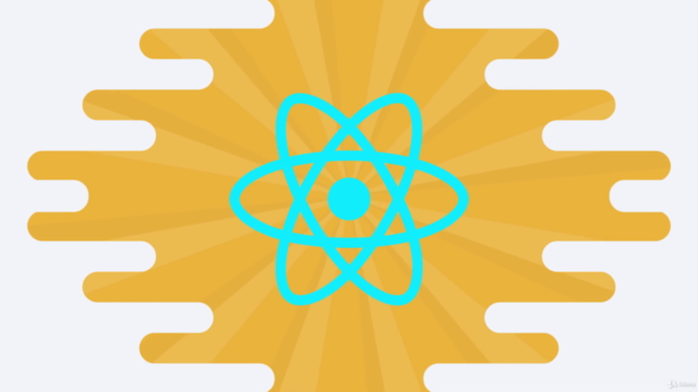 Microfrontends with React: A Complete Developer's Guide