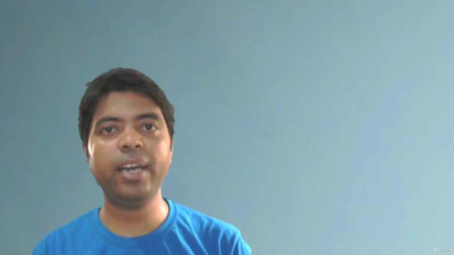 Online Business Accelerator in Bengali