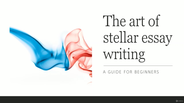 The Art of Stellar Essay Writing: A Guide for Beginners