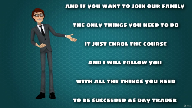 Day Trading Forex - simple forex day trading strategy WORK