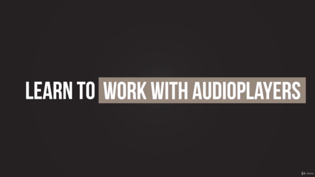 The Complete Guide to Transcription: Land Your First Job!
