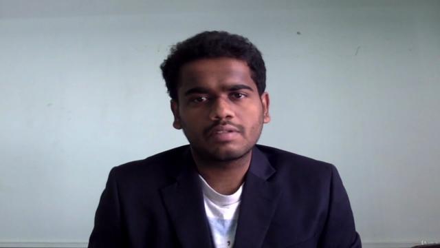 Python Programming Bootcamp 2021 | Master Python Programming