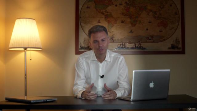 Vyond en français: comment faire des vidéos d'animation 2D