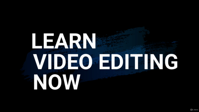 Learn to edit like a pro free and fast, Start with Filmora