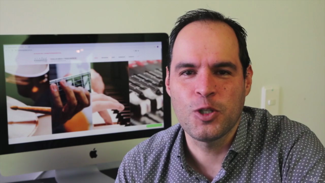 Aprende A Ser Un Buen Manager De Música