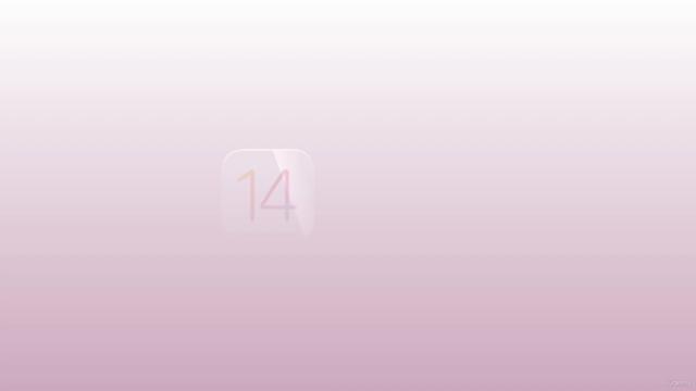 Desarrollo de apps para iOS con SwiftUI y UIKit