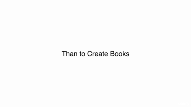 How to Find Easy Markets to Publish Your Books In