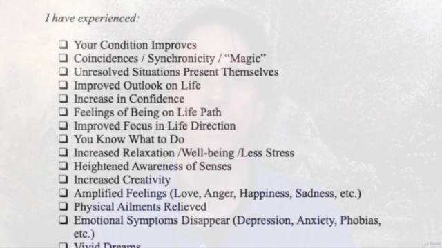 Healing Anger & Rage, An 11-day Hypnotherapy Program