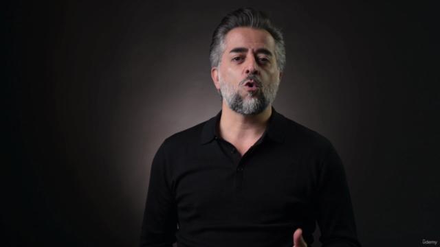 Wir müssen reden: Tipps & Techniken für Deine Kommunikation