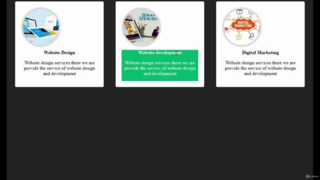 CSS Flexbox Tutorials Flexible Layout Design CSS3 Flex box