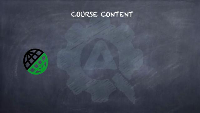 REST API Testing - Crash Course for Beginners
