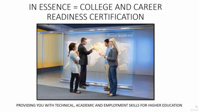 Siemens Solid Edge Training & Certification - Part 1 - 2021