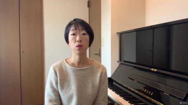 【保護者の方のための】プロ講師が教える、短時間でも子どものピアノ練習の質を高めるサポート方法 & 練習曲別ケーススタディ