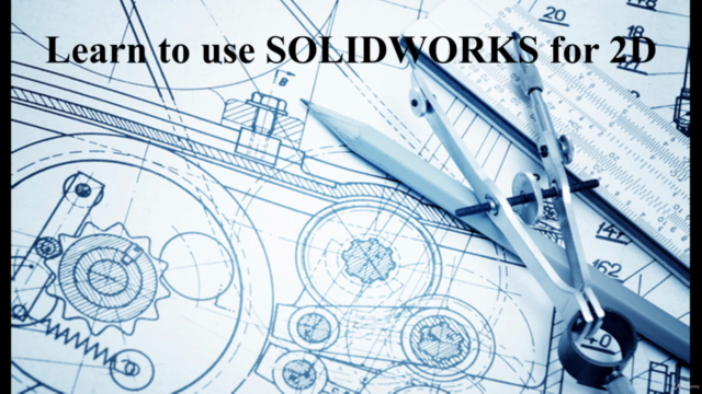 SOLIDWORKS Absolute Practical Training