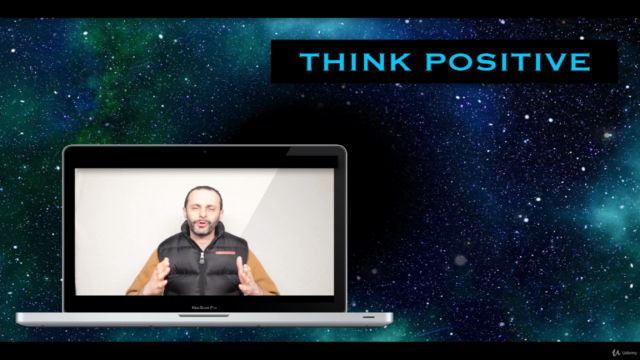 Law of Attraction: Power of Positive Mindset