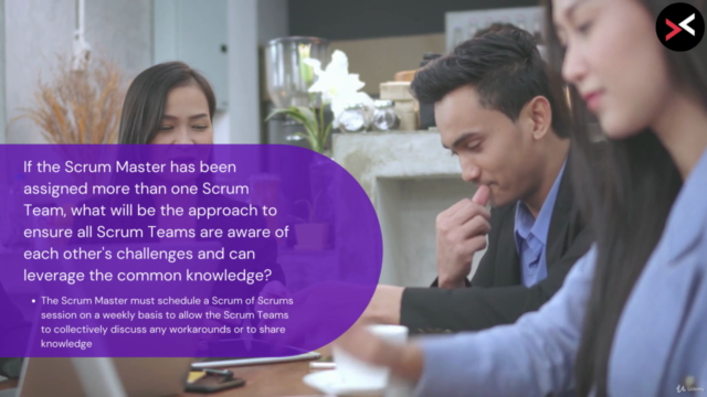 How to use Scrum in real life scenarios