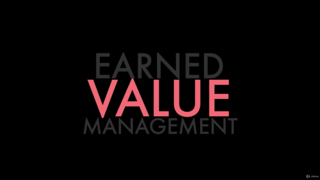 Project Management: Cost & Schedule Monitoring using EVM