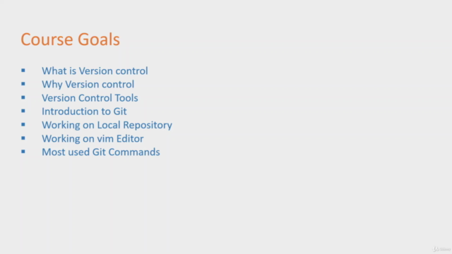 Complete GIT and GitHub Crash Course