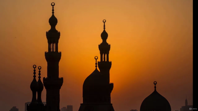 Learn spoken Egyptian Arabic- daily life conversations