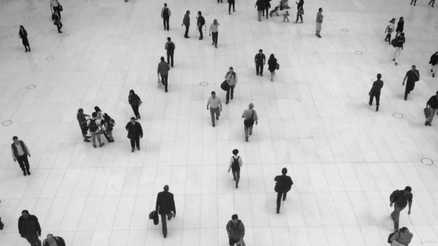 MBAinArtificial Intelligence Digital Marketing: Term 2.5