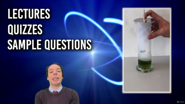 Master The Fundamentals Of Chemistry (Part 2 of 4)