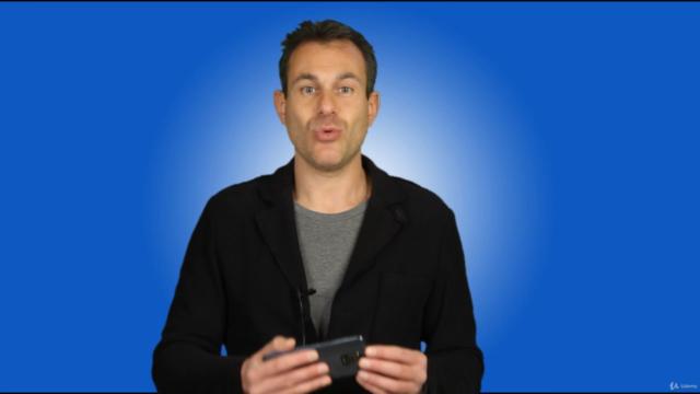 Come fare video con lo smartphone dalle riprese al montaggio